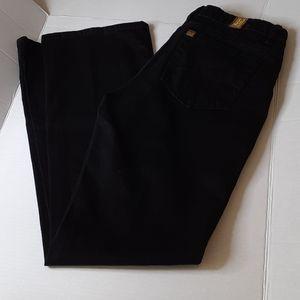 Aura Black Women's Women's Regular/Tall Jeans